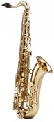 J. Keilwerth SX-90R Professional Tenor Saxophone - Lacquer