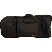 "Protec C241 Deluxe Tuba Bag (Up to 22"" Bell)"