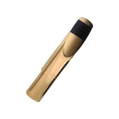 Meyer Metal Medium Tenor Saxophone Mouthpiece