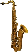 P. Mauriat PMXT-66R Professional Tenor Saxophone