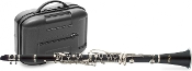 Stagg CL210 Bb Clarinet