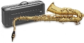 Stagg WS-TS215 Tenor Saxophone