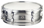 Stagg SDS-1455MTB Snare Drum