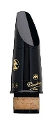 Vandoren Alto Clarinet Mouthpieces