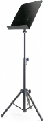 Stagg MUS-C5 TP Orchestral Music Stand