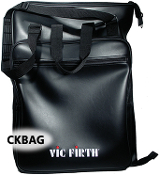 Vic Firth Concert Keyboard Bag, CKBAG