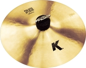 "Zildjian 10"" K-Series Splash Cymbal"