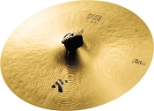 "Zildjian 12"" K-Series Splash Cymbal"