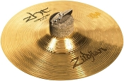 "Zildjian 8"" ZHT China Splash Cymbal"