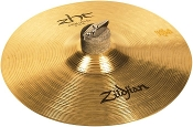 "Zildjian 10"" ZHT China Splash Cymbal"