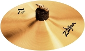 "Zildjian 10"" A-Series Splash Cymbal"