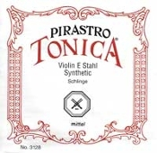 Tonica String Set, Violin