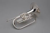 Agility Winds Marching Mellophone