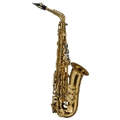 Selmer (Paris) Reference 54 Alto Dragonbird Limited Edition