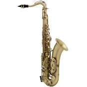 Selmer (Paris) Reference 54 Tenor Saxophone - Antique Finish