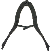 PROTEC DELUXE PADDED BACKPACK STRAP