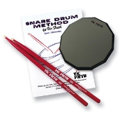 VicFirth Launch Pad Package