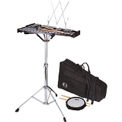CB 8674 Percussion Bell Kit w/ Backpack