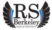RS Berkeley TUB907 Artist Series Tuba - 3/4