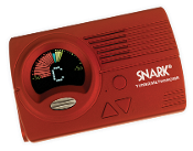 SNARK SN4EV Tuner/Metronome for All Instruments