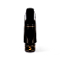 D'Addario Select Jazz Tenor Saxophone Mouthpiece
