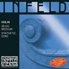 Blue Infeld (Thomastik Infeld), Violin Strings, Set 4/4